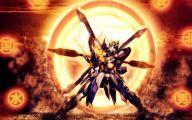 Gundam Wallpaper 28 Desktop Background