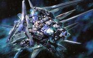 Gundam Wallpaper 29 Wide Wallpaper