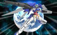 Gundam Wallpaper 3 Widescreen Wallpaper