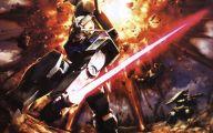 Gundam Wallpaper 32 Hd Wallpaper