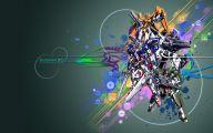 Gundam Wallpaper 5 Free Hd Wallpaper