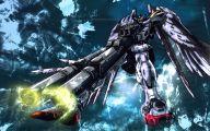 Gundam Wallpaper 9 Desktop Background