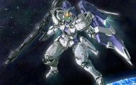 Gundam Wing 10 Anime Wallpaper