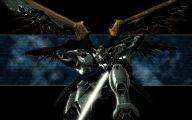 Gundam Wing 14 Hd Wallpaper