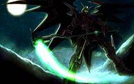 Gundam Wing 22 Cool Hd Wallpaper