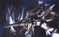 Gundam Wing 29 Anime Wallpaper