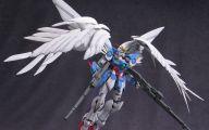 Gundam Wing 32 Cool Wallpaper