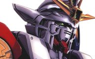 Gundam Wing 38 Free Hd Wallpaper