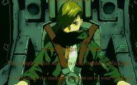 Gundam Wing 6 Hd Wallpaper