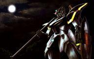 Gundam Wing 9 High Resolution Wallpaper