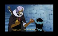 One Piece Cp9 1 Cool Hd Wallpaper