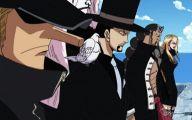 One Piece Cp9 15 Desktop Background