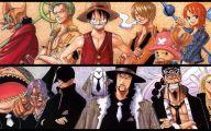 One Piece Cp9 33 Cool Hd Wallpaper