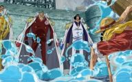 One Piece Cp9 7 High Resolution Wallpaper