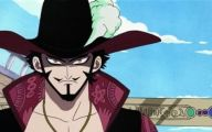 One Piece Hawkeye 26 Cool Wallpaper