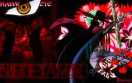 One Piece Hawkeye 28 Hd Wallpaper