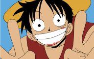 One Piece Luffy 18 Free Hd Wallpaper