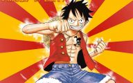 One Piece Luffy 19 Cool Hd Wallpaper