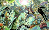 One Piece Wallpaper 27 Cool Wallpaper
