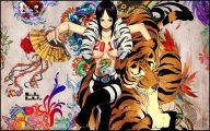 One Piece Wallpaper 28 High Resolution Wallpaper
