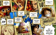 One Piece Wallpaper 33 Free Hd Wallpaper