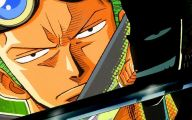 One Piece Zoro 33 Cool Hd Wallpaper