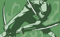 One Piece Zoro 34 Desktop Wallpaper