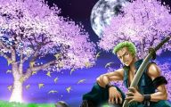 One Piece Zoro 36 Hd Wallpaper