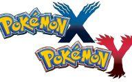 Pokemon Xy 15 Widescreen Wallpaper