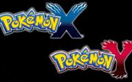 Pokemon Xy 27 Cool Wallpaper
