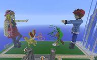 Pokemon Xy 36 Anime Background