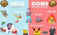 Pokemon Xy Zapdos 5 Background Wallpaper
