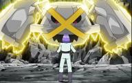 Pokemon Xy Zigzagoon 35 Anime Background