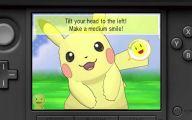 Pokemon Xy Zigzagoon 6 High Resolution Wallpaper