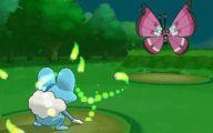 Pokemon Xy Zigzagoon 9 Desktop Background
