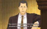 Shokugeki No Soma 1 Anime Background