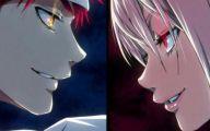 Shokugeki No Soma Alice 9 Anime Background