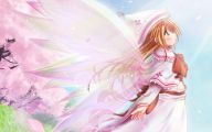 Anime Girls Wallpaper 15 Free Wallpaper