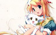 Anime Girls Wallpaper 20 High Resolution Wallpaper