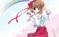 Anime Girls Wallpaper 22 Anime Wallpaper