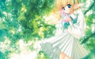 Anime Girls Wallpaper 30 Cool Hd Wallpaper