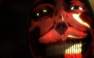 Attack On Titan 3 Anime Wallpaper