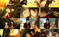 Avatar The Last Airbender Wallpaper 11 Anime Wallpaper