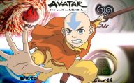 Avatar The Last Airbender Wallpaper 13 Cool Wallpaper