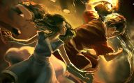 Avatar The Last Airbender Wallpaper 19 Free Wallpaper
