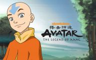 Avatar The Last Airbender Wallpaper 20 Wide Wallpaper