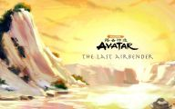Avatar The Last Airbender Wallpaper 21 Widescreen Wallpaper