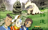 Avatar The Last Airbender Wallpaper 28 Anime Wallpaper