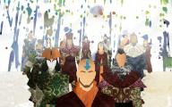 Avatar The Last Airbender Wallpaper 3 Widescreen Wallpaper