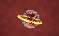 Avatar The Last Airbender Wallpaper 33 Desktop Background